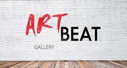 artbeat logo_edited