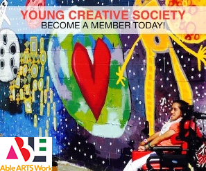 YoungCreatives