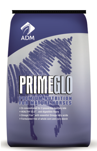 Primeglo