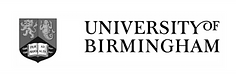 Birmingham Uni BW.png