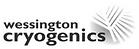 Wessington BW.png