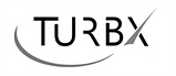 TurbX BW.png