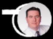 Doctor-enrique-barragan-oftalmologo2.png