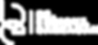 enrique-barragan-oftalmologo-logo.png