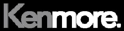 Suite Partners Online Video Network
