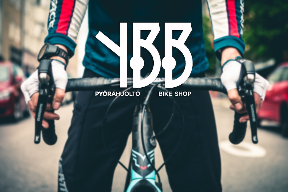 Bike Life!!