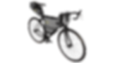 Full_Bike-02.png