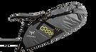saddlepack 17L.png