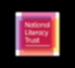 Logos for website - NLT.png