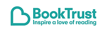 BookTrust_edited.png