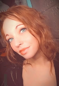 Kayla Koval