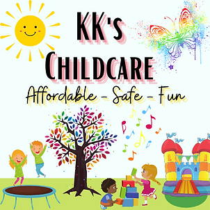 childcare logo.png