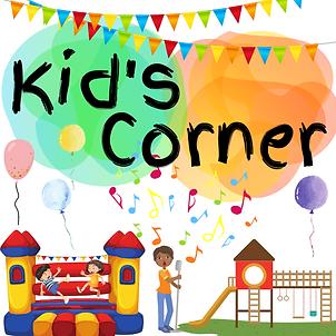 Kid's Corner.png