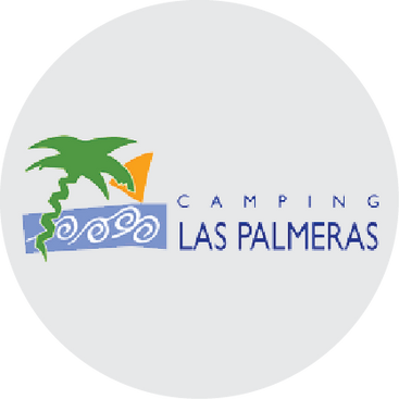 palmeras.png