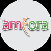 amfora.png