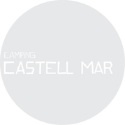 castell_mar.png