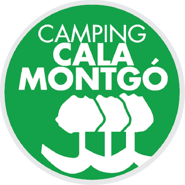 cala_montgo.png