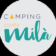 punta_mila.png