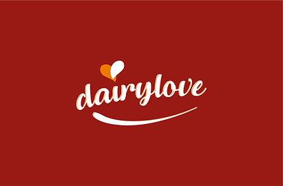 Dairylove.jpg