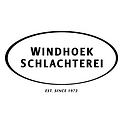 Windhoek Schlachterei.png