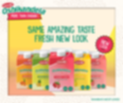 oshi_launch_flavours_press-ad_A5-landsca