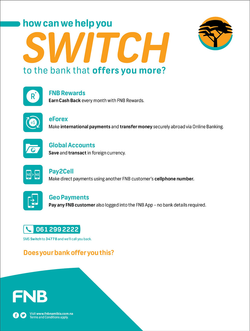 FNB_switch_print ad_30x6_A4_v8_normal pr