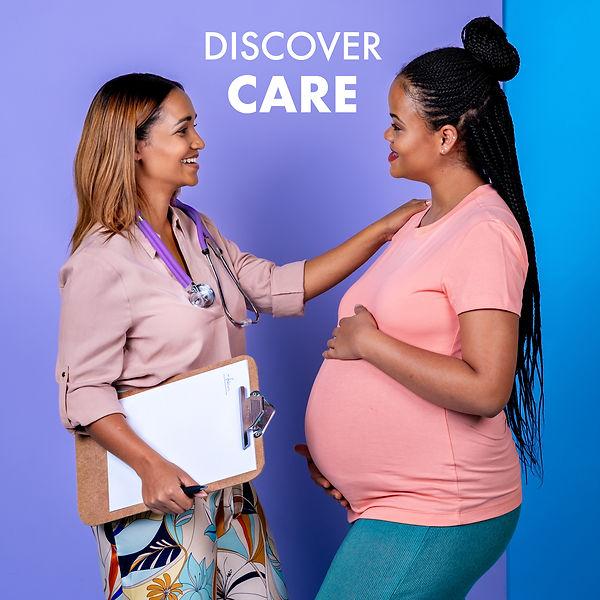 June SM discover care.jpg