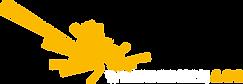 Weathermen & Co Logo_ landscape.png