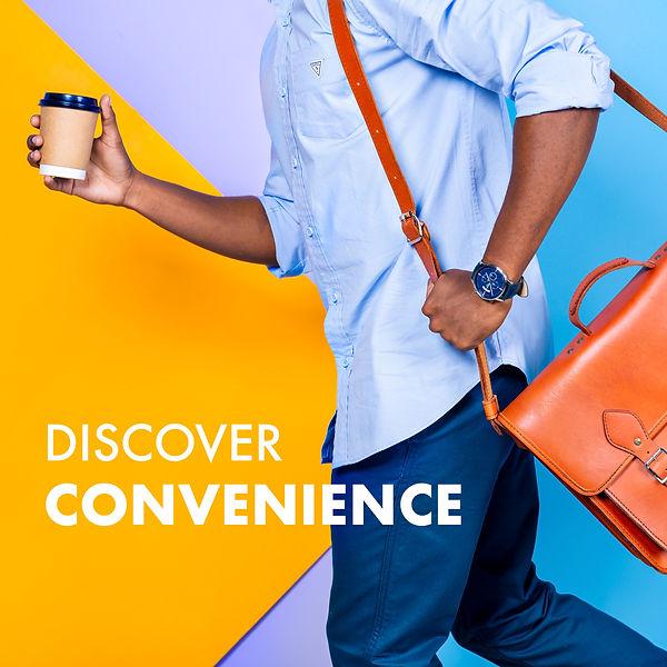 Wernhil discover Convenience.jpg