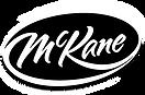 McKane.png