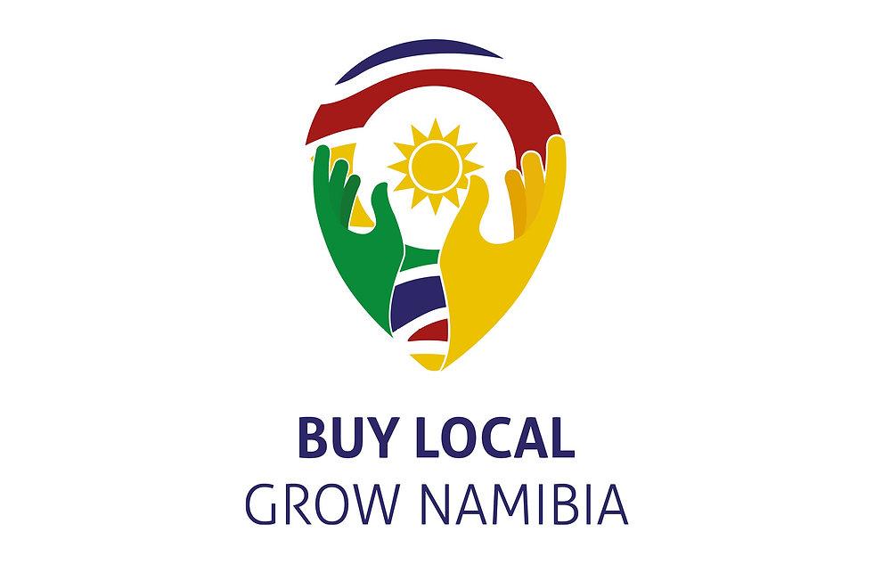 Team Namibia.jpg
