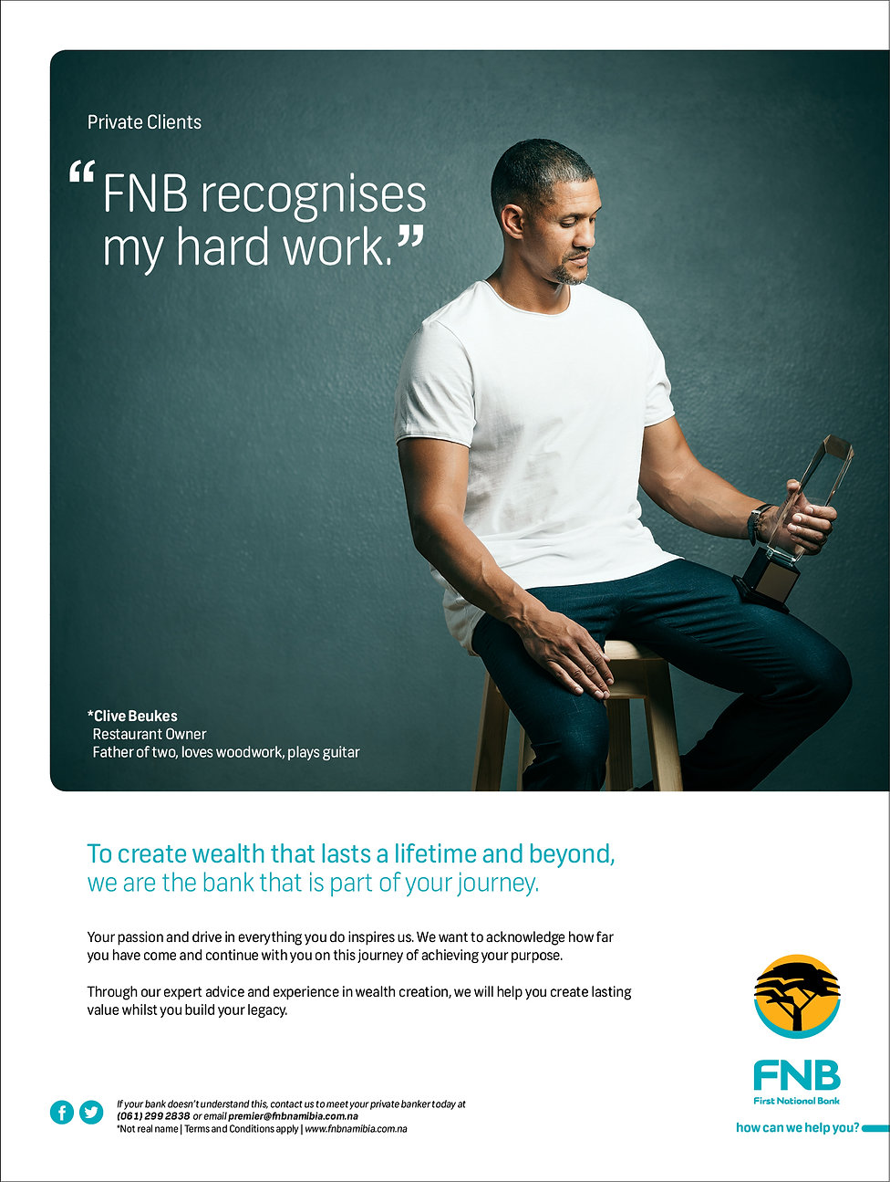 FNB private clients.jpg