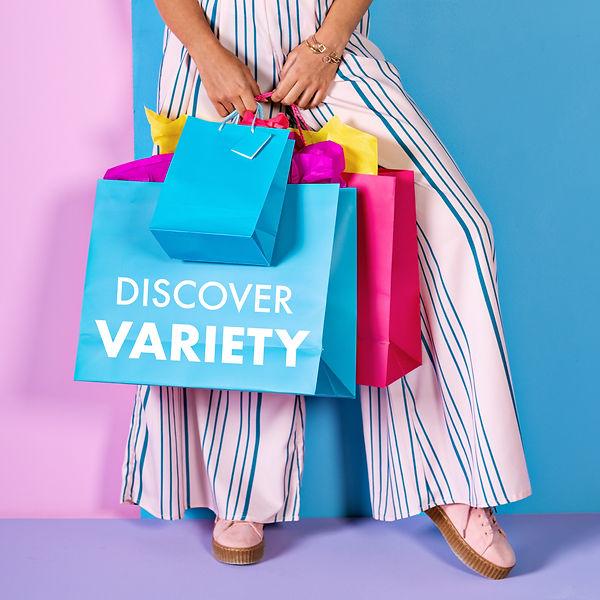 Wernhil Discover Variety.jpg