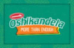 oshi-website-cover_1595x1044px_v1.png
