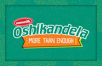 Oshikandela More Than Enough.png
