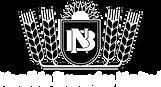 Namibia Breweries.png