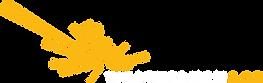 Weathermen Logo-01.png