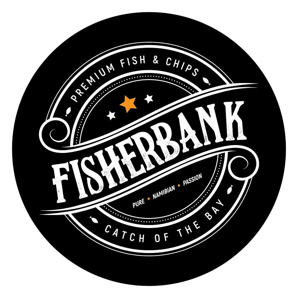 FISHERBANK.jpg
