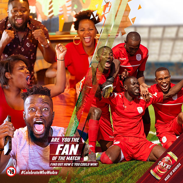 AFCON_SM_17June2019_Fans.jpg