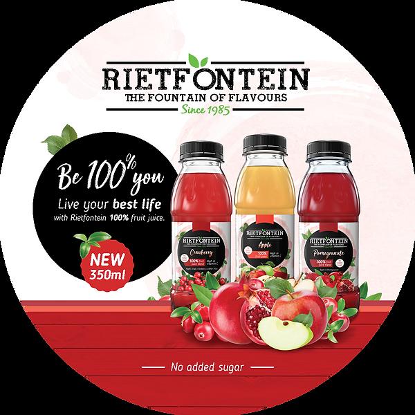 Rietfontein 100%.png