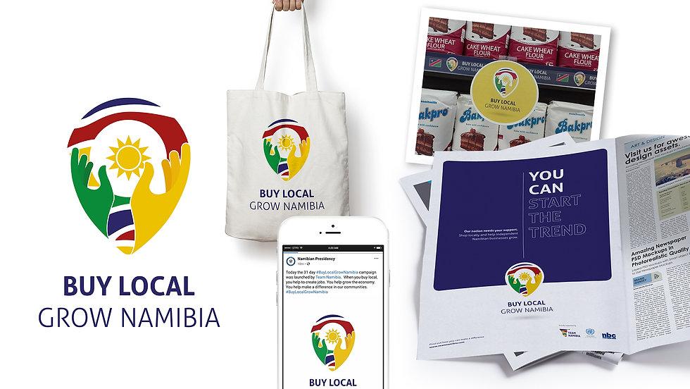 Team Namibia Buy Local.jpg