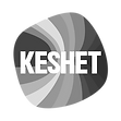 Logokeshet_ENG_print_edited.png