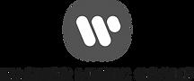2880px-Warner_Music_Group_2013_logo_edit