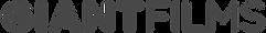 giant-films-white-logo_edited_edited.png