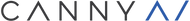 CannyAI_logo.png