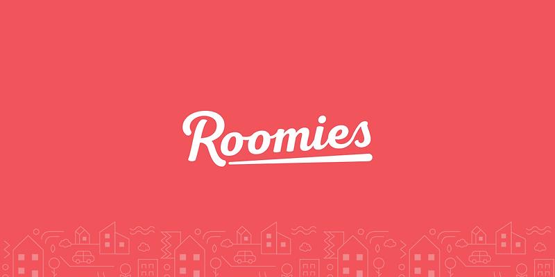 roomies.png