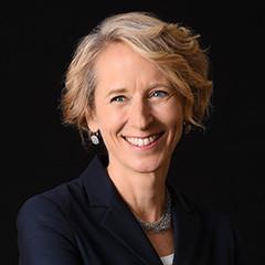 Fordham University Professor on Family Poverty