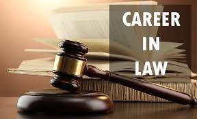 Five Offbeat Careers for Law Students