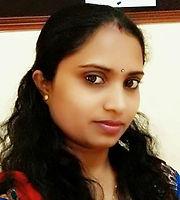 Rajida_edited_edited.jpg