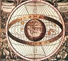 Cours de tarot et d'astrologie de coaching Montreal